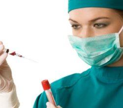 Анализы на тестостерон: подготовка, особенности проведения, оценка результатов