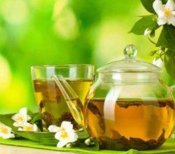 Зеленый чай для мужчины: польза и возможные противопоказания