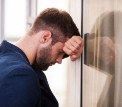 Гормон кортизол у мужчин: за что отвечает, что это такое и как его понизить