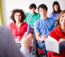 Сложно ли взрослому выучить английский язык