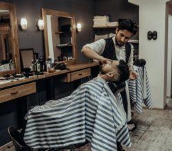 Барбер и мужской парикмахер: общие моменты и отличия