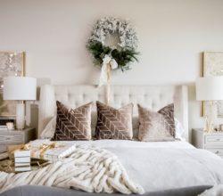 Современная кровать в спальню: как выбрать
