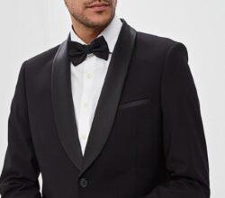 Прокат мужских костюмов: особенности и преимущества
