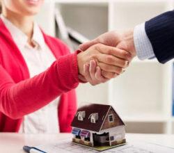 Преимущество покупки квартиры через агентство недвижимости